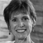 Visit Archive for Amy Hirshberg Lederman