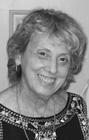 Sybil Kaplan