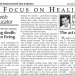 Healing_6-20-12-1