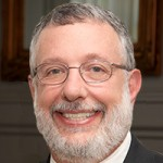 Rabbi Jon Adland