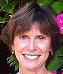 Amy Hirshberg Lederman