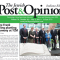 May 1, 2013 - Indiana Edition