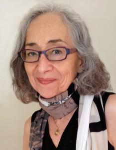 Marcia Falk