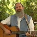 2005-dovid-with-guitar