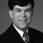 NAT26-VJ-page 20-Ed Hoffman headshot