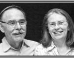 Rabbi Moshe
