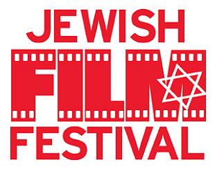 Jewish-Film-Festival