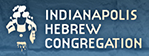 Job Opening at<BR> Indianapolis<BR> Hebrew Congregation