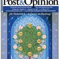 National Edition — January 11, 2017