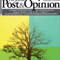 National Edition — May 17, 2017