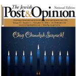 November 11, 2020 – National Edition